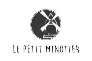 Le Petit Minotier participe au Prix du Produit Sans Gluten !