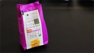 Quelles sont les meilleures chips sans gluten ? / 4
