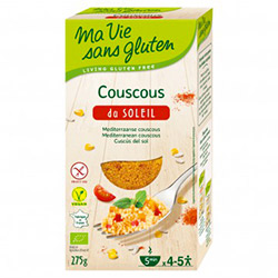 Ma Vie Sans Gluten participe au Prix du Produit Sans Gluten ! / 2