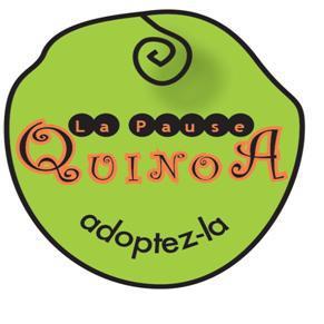 La Pause Quinoa, vétéran du sans gluten / 4