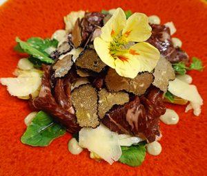 La cuisine libre de gluten de Nadia Sammut ! / 4