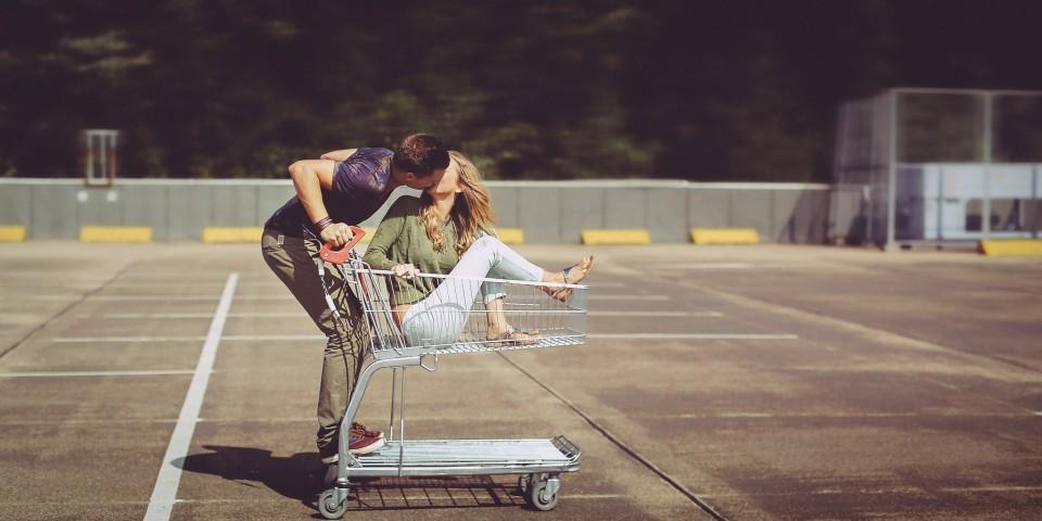 Faire rimer couple et sans gluten, conseils ! / 1