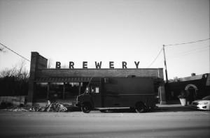 La bière gluten free se fait mousser aux US / 2