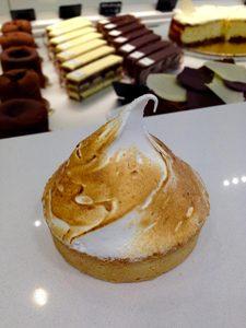 Helmut Newcake, la pâtisserie 100% sans gluten