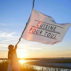 La cuisine libre de gluten de Nadia Sammut ! / 3