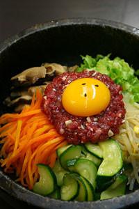 Un stop en Corée lors du prochain tour du monde gluten free ? ©Tour du Monde sans gluten
