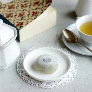 Voyage au sein de la cuisine asiatique - A table !! ©La Maison du Mochi