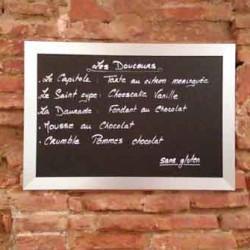 Le sans gluten est roi à Toulouse / 3