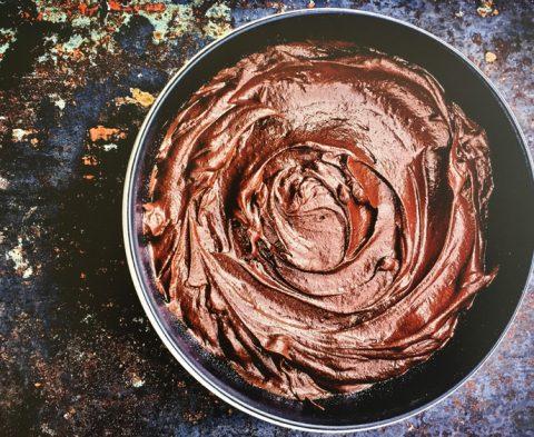 Zéro Gluten, Zéro Allergène & 80 recettes gourmandes ©Jeanne B