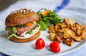 Où manger sans gluten à Montpellier ?!