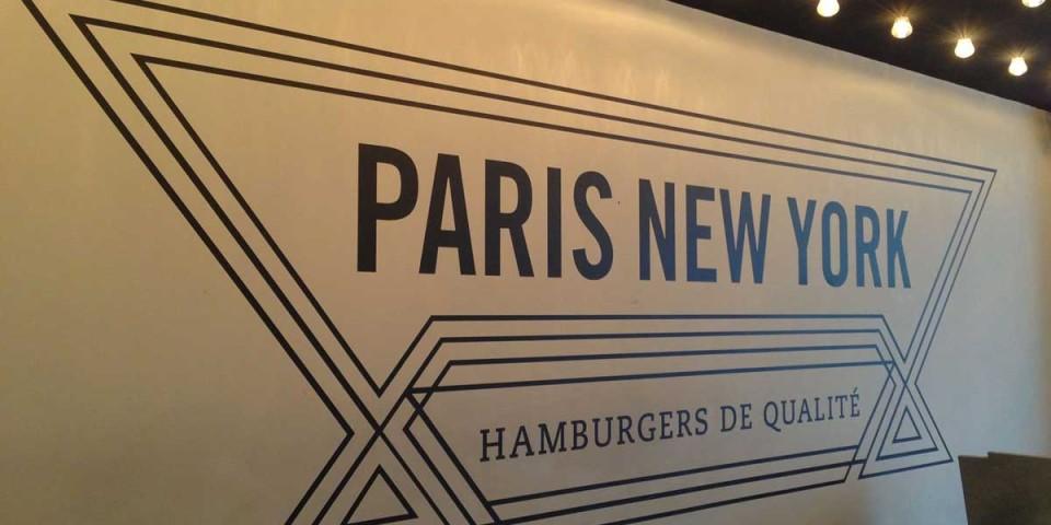 Bientôt un gluten free quality burger ? / 1