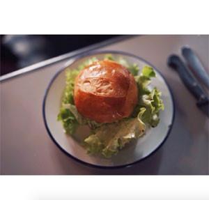 Bientôt un gluten free quality burger ? / 2