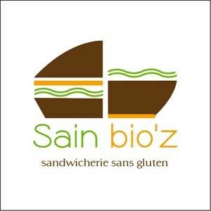 Sain Bio'z : fast and gluten free ! / 3