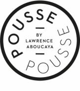 Pousse-Pousse - restaurant et boutique / 2