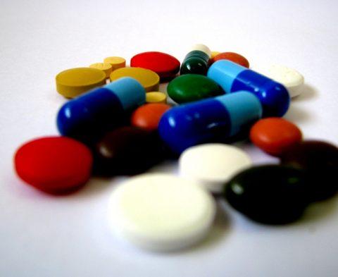 Un traitement pour la maladie coeliaque ? #sansgluten