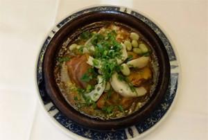 ©Le Caroubier - fait aussi du couscous sans gluten !
