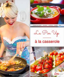 Guide Gastronomique Restaurant Lausanne Genève Montreux Vevey
