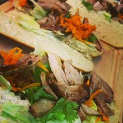 Le 24 juin on fête le kebab sans gluten ! / 3