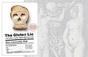 """Le """"mensonge"""" du gluten, le débat continue ! / 2"""