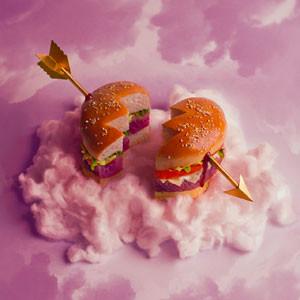 """Le """"mensonge"""" du gluten, le débat continue ! / 4"""