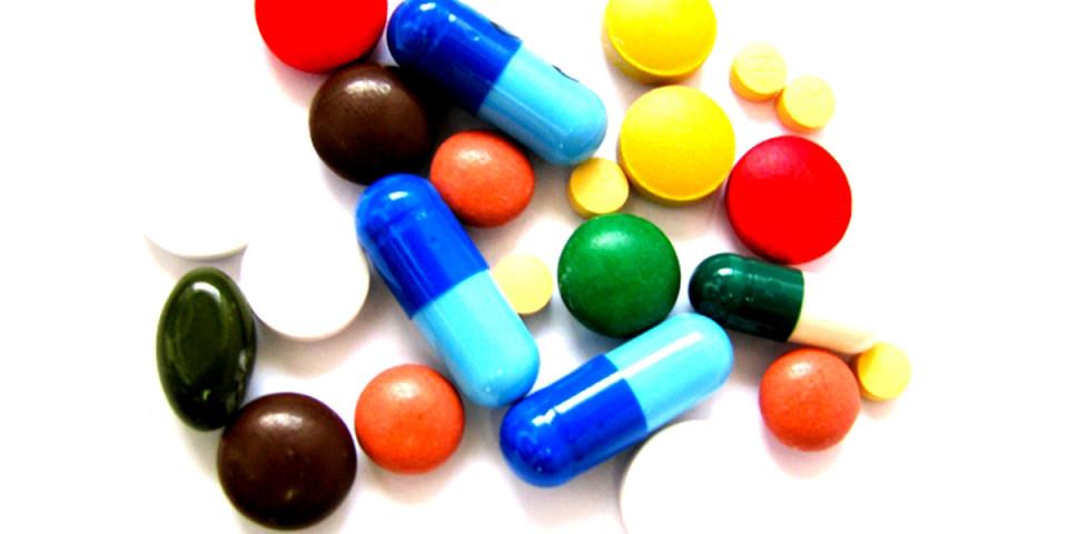 Probiotiques, utiles pour les sans gluten ? / 1