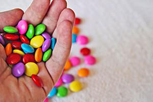 Probiotiques, utiles pour les sans gluten ? / 4