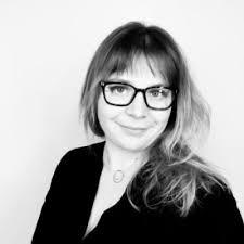 Fanny Biasini fait partie du jury pro du Prix du Produit Sans Gluten 2017