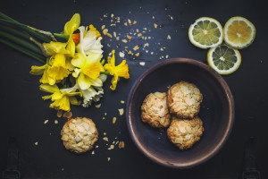 Et si c'était une candidose intestinale ? Le sans gluten n'est pas la solution à tout ! ©Olenka Kotyk