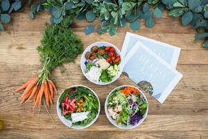 Fast-foods et gluten free, le désamour ? / 5