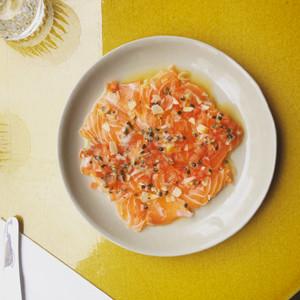 Virée gluten free au Grand Pigalle Hôtel / 4