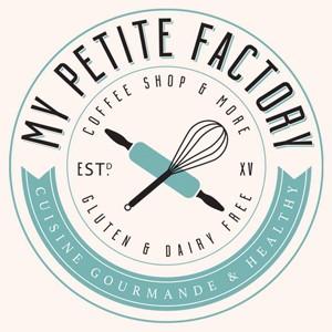 My Petite Factory / 4