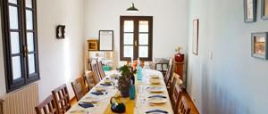 Un séjour sans gluten en Provence / 2