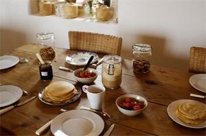 Un séjour sans gluten en Provence / 3