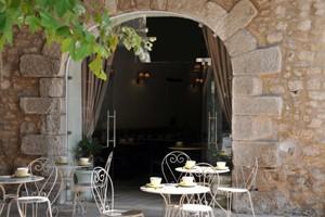 Un séjour sans gluten en Provence / 5
