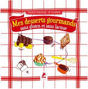 Guide de rentrée des enfants gluten free / 4