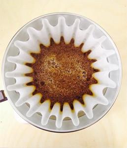 Le Tigre coffeeshop / 3