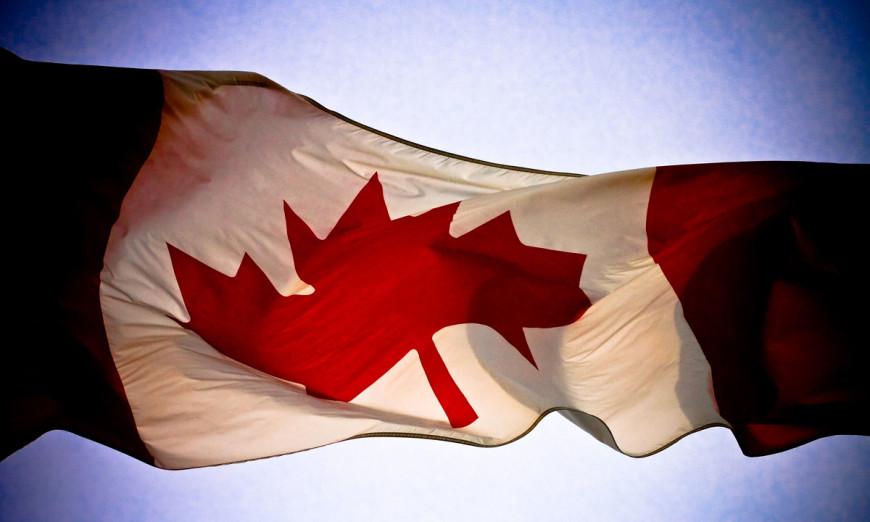 Le sans gluten au Canada, un paradis ? / 4
