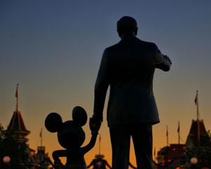 Pas de gluten chez Disney ?! / 4