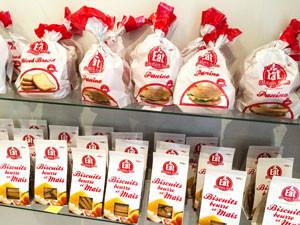 Gusto, italien sans gluten à Paris ! / 4