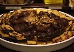 Gusto Marais - restaurant et épicerie / 4