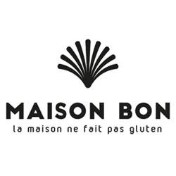 Maison Bon / 4