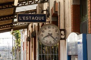 Où manger sans gluten à Marseille ? / 10
