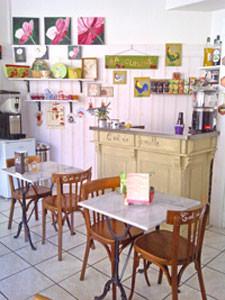 Où manger sans gluten à Marseille ? / 4