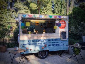 Où manger sans gluten à Marseille ? / 6