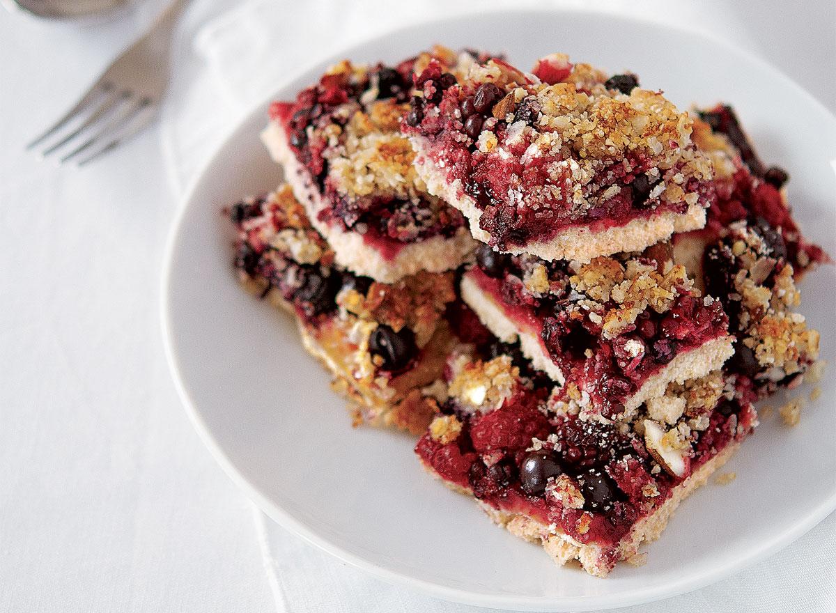 600 recettes le tout sans gluten because gus for La cuisine de clea
