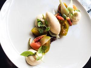 La cuisine italienne sans gluten d'IDA / 3