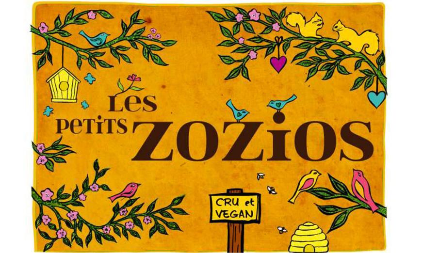 Les Petits Zozios /1