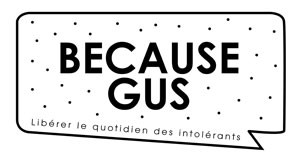 Because Gus recrute / 1