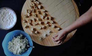 Bien choisir sa farine sans gluten /2