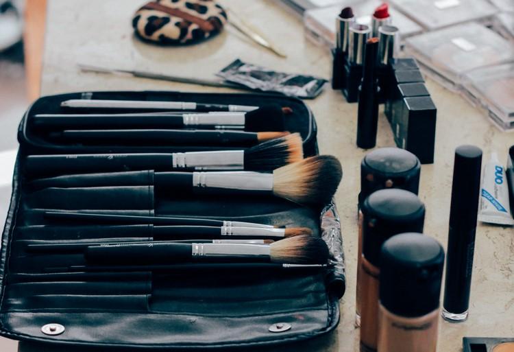 Cosmetiques sans gluten 6